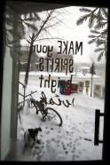 © Maggy Horhoruw